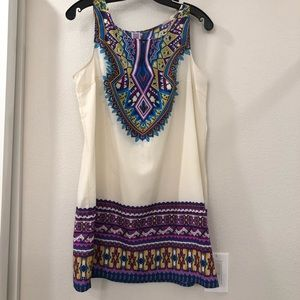 Trendy Tunic with beautiful details
